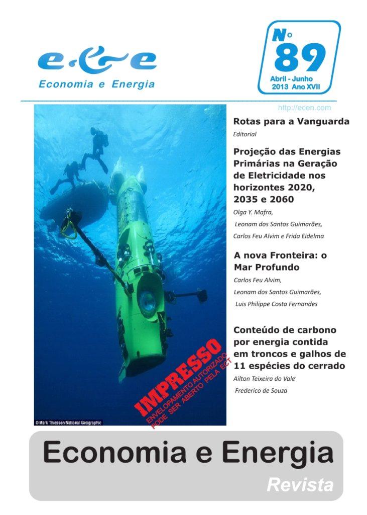 Imagem capa E&E 89p
