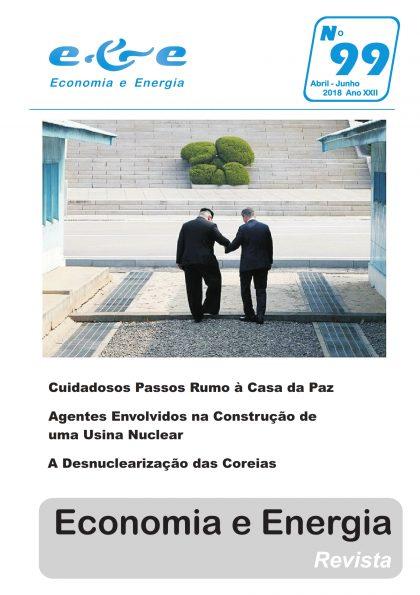 E&E 99 em Portugues